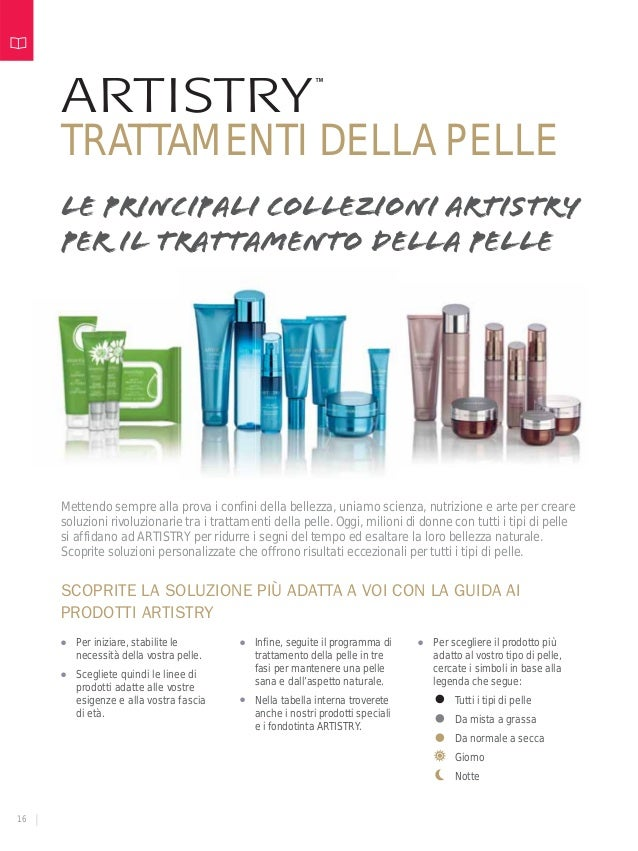 manuale di cosmetologia per tutti i professionisti della bellezza