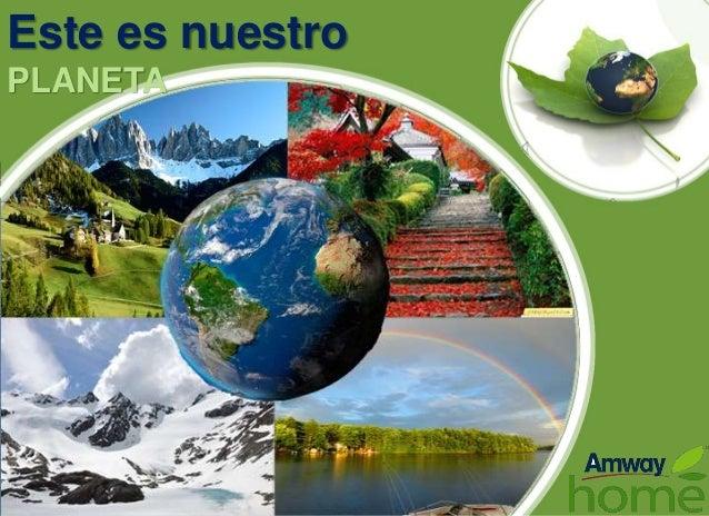 Propuesta empresarial de ahorro y cuidado del medio ambiente para casas o negocios Slide 2