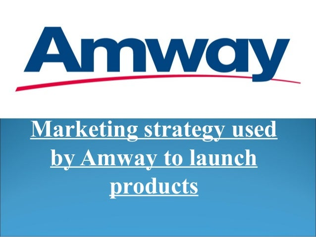 amway india factsheet A study on direct selling business (amway india ltd) in kerala: a case study of calicut district of kerala muhammed jumanb k 1 dr j christopher 2.