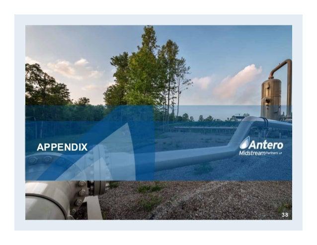 APPENDIX 38