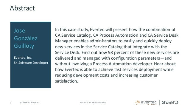 automation consulting services case analysis Global it robotic automation market  share, growth, key opportunities, dynamics, analysis, global it robotic automation report  bpo and consulting services.