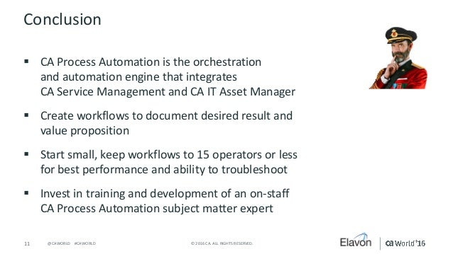 equinox asset management case study Posts about general management written by  if u want us to solve any case study from below  emi, employment, entrepreneurial, equinox, etfs, ethical.