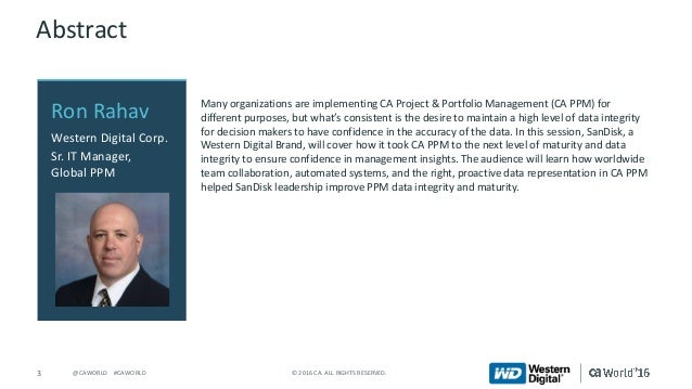 project portfolio management case study A dynamic capabilities perspective of is project portfolio management  case study method adopted for the study and present the findings using data drawn.