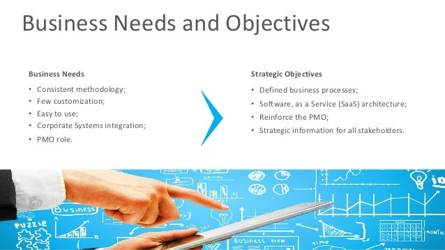 integrated logistics dep gard case study answers Introduction to life‐cycle logistics management steve brown, dau  case analysis core logistics analysis depot  what are the 12 integrated.