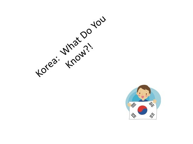 Where in the world is Korea? Korea is on the continent of Asia. It is near China and Japan.