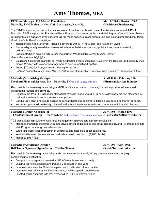 professional resume writing service nashville tn Mary elizabeth bradford is one of the top cxo executive resume writers in the world, acknowledged authority and 17-year veteran of the career-services industry including serving as past president of a top boutique executive search firm.
