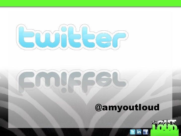 @amyoutloud