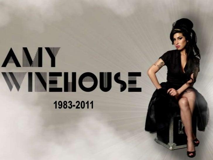 1983-2011