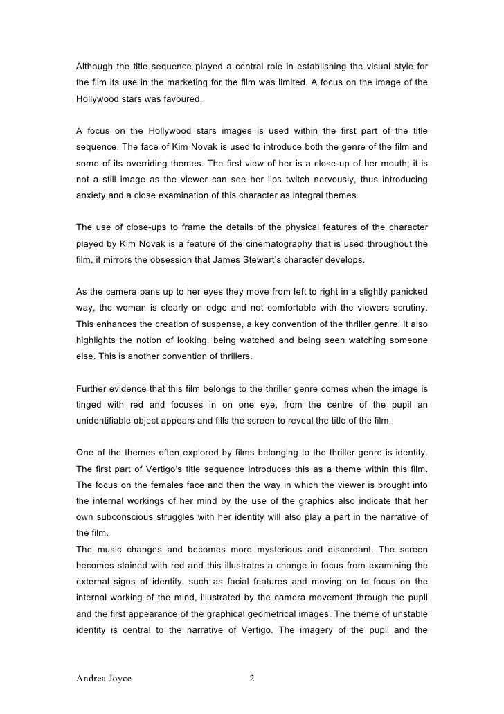 """analysis of the opening sequence of clueless Susan hopkins isn't clueless about feminism's nietzsche  one scene in  particular in the cult-classic teen comedy clueless (1995) brings  in beyond  good and evil regards as the eternal feminine: """"from the beginning, nothing has   feminism are powerful because nietzschean analysis also suggests that  gender itself is."""