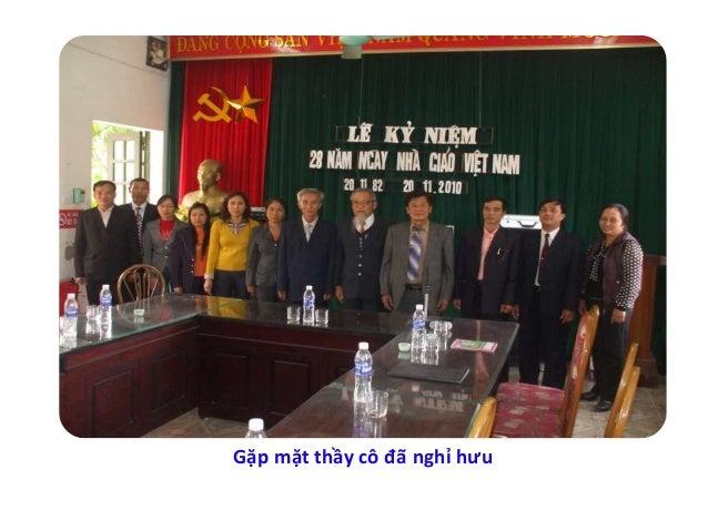 An bum Tiểu học Việt Long - Sóc Sơn - Hà Nội Slide 2