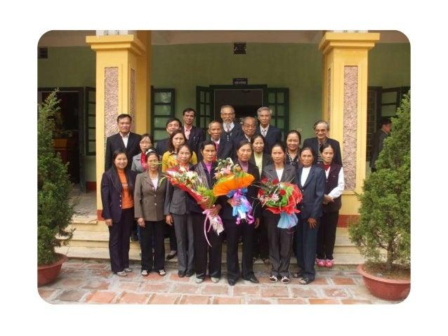 An bum Tiểu học Việt Long - Sóc Sơn - Hà Nội Slide 3