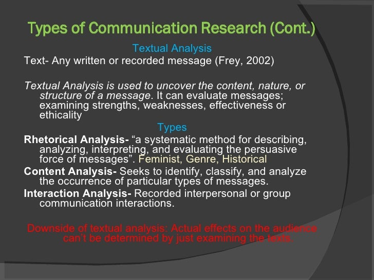 an introduction and definition of the concept and principle of communication According to this concept, management is the art o getting things done through and with people in organized groups it is the art of creating an environment in which people can perform and individuals could cooperate towards attaining of group goals.