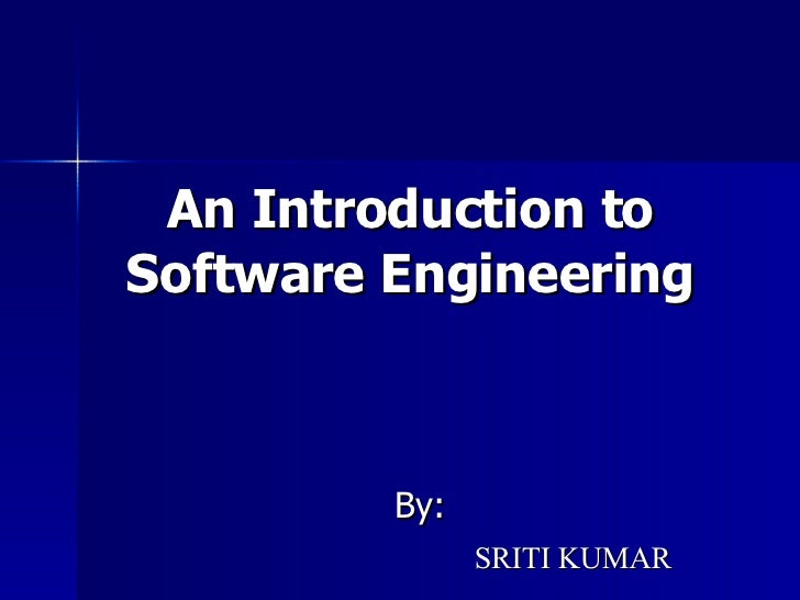 an introduction to software 23 introduction to computers hardware and software []: hardware hardware refers to the physical elements of a computer this is also sometime called the machinery or the equipment of the computer.