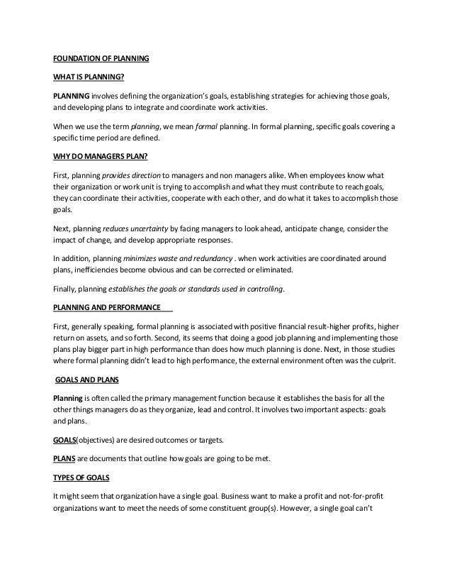 An2 Document Powerpoint