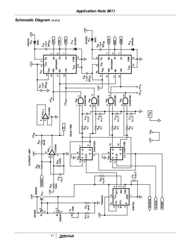 Bobcat 753 Wiring Diagram from image.slidesharecdn.com