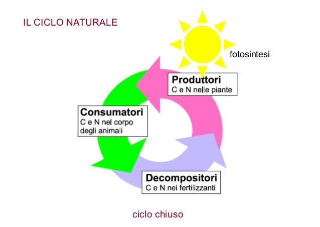 Anab ecobilancio Slide 3