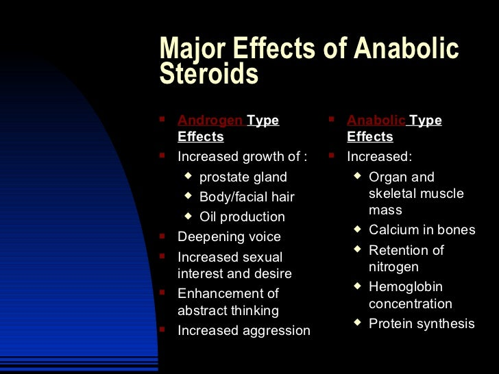 anabolic steroids types applications and implications Read a review of the chemistry, biological action, and clinical applications of anabolic-androgenic steroids, clinical therapeutics on deepdyve, the largest online.