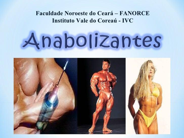 Faculdade Noroeste do Ceará – FANORCE     Instituto Vale do Coreaú - IVC