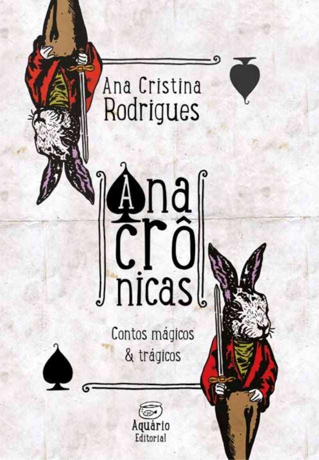 1 AnaCristinaRodrigues