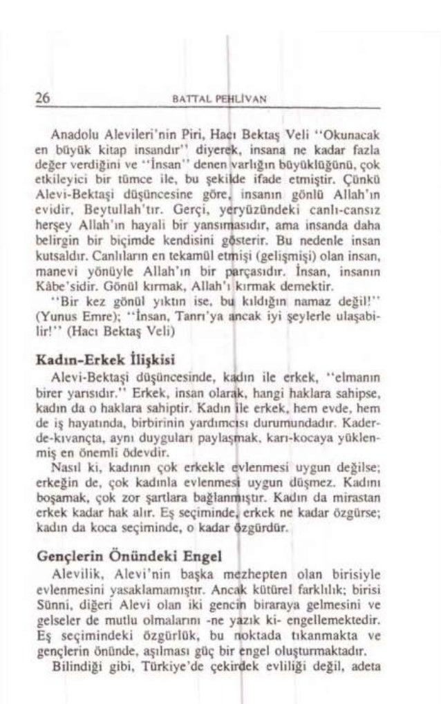 Nadi Eli Duasi Pikcek Sekiller