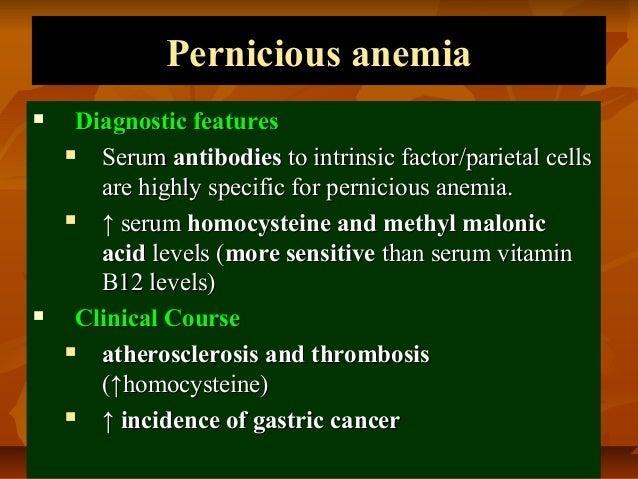 anemia ppt, Skeleton