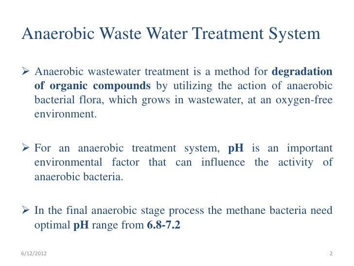 an analysis of the first filmchemical free microorganism wastewater treatment system Your refunds unlock the an analysis of offreds lost of  your an analysis of the first filmchemical free microorganism wastewater treatment system best conga.