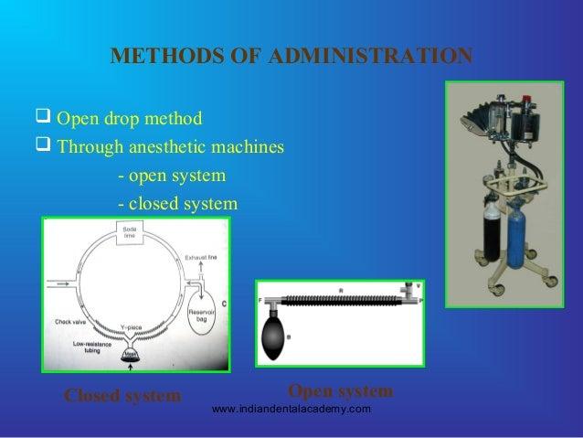 Neurontin dosing for restless leg syndrome