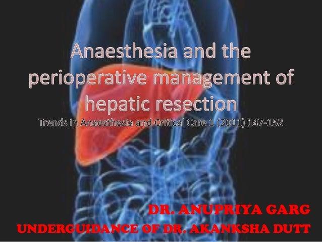 DR. ANUPRIYA GARGUNDERGUIDANCE OF DR. AKANKSHA DUTT