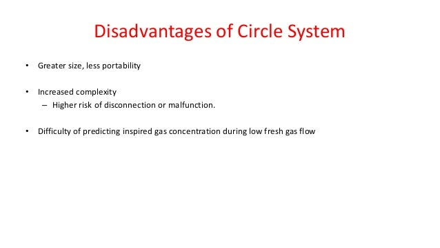 WATER'S TO AND FRO ABSORPTION SYSTEM