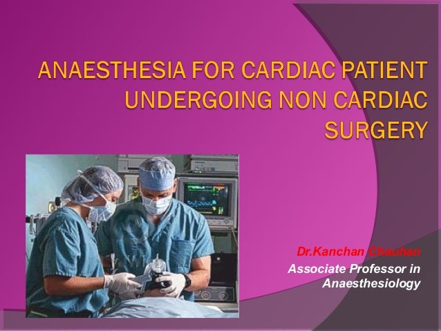 Pre & post operative care (cardiac surgery) ppt video online.