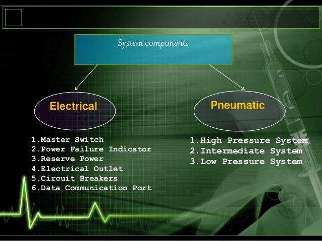 Simple Ecg Electrocardiograph Circuit My Circuits 9
