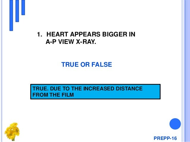 Anaesthesiology viva questions Slide 3