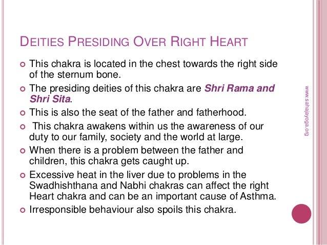 Anahata Or Heart Chakra Beginner S Guide Sahaja Yoga