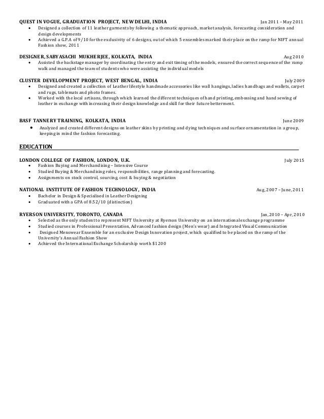 single parent family essay questionnaire