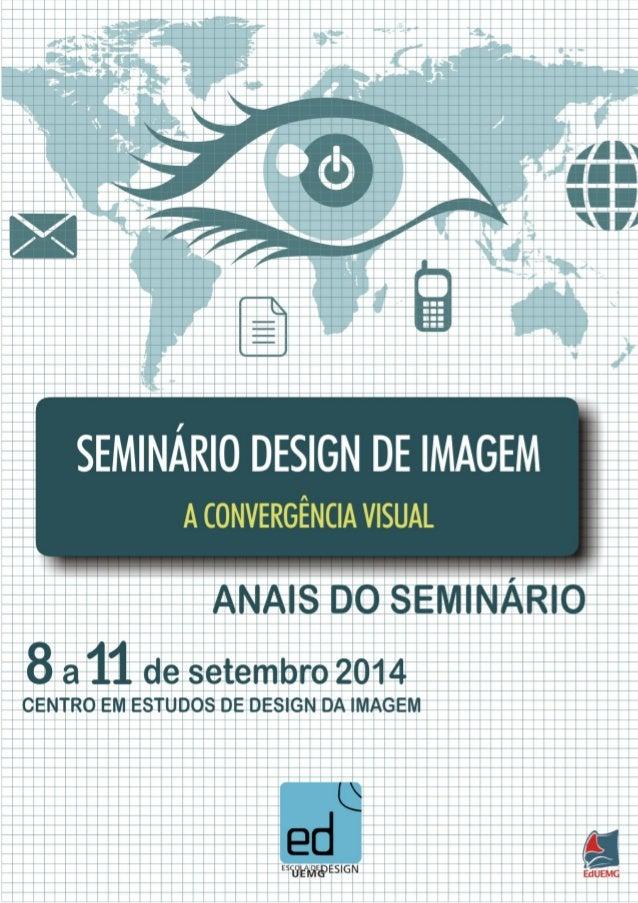 Universidade do Estado de Minas Gerais – UEMG  Reitor  Dijon Moraes Júnior  Vice-Reitora  Santuza Abras  Chefe de Gabinete...