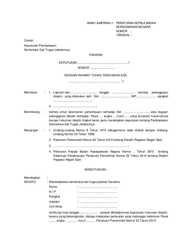 Pengawasan UTTP (Ukuran Takaran Timbangan dan Perlengkapannya)