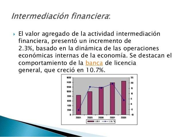    El desempeño de la economía panameña en el primer    trimestre de 2009, medido a través del Producto Interno    Bruto ...