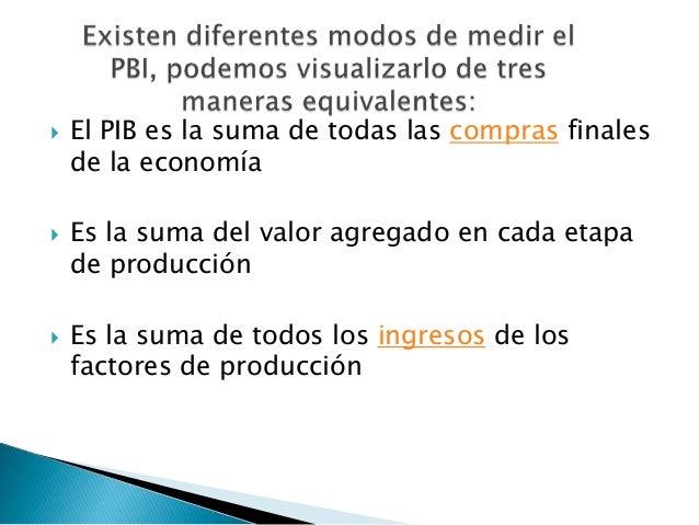    En los últimos 5 años la economía    panameña ha mostrado un    dinamismo, este se ha dado gracias a la    producción ...