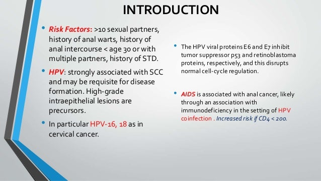 schultz-naked-anal-cancer-risk-factors
