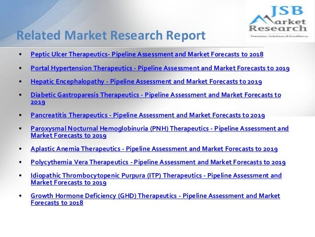 jsb market research mhealth market View jsb market research's profile on linkedin market research reports and industry analysis at jsb market research - jsb group location mumbai, maharashtra, india industry market research global mhealth solutions market to reach usd xx billion at.