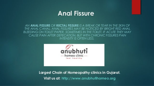 homeopathic-remedy-anal-fissure-the