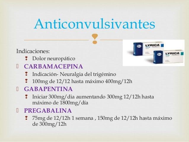 pregabalina 75 mg nombres comerciales de analgesicos