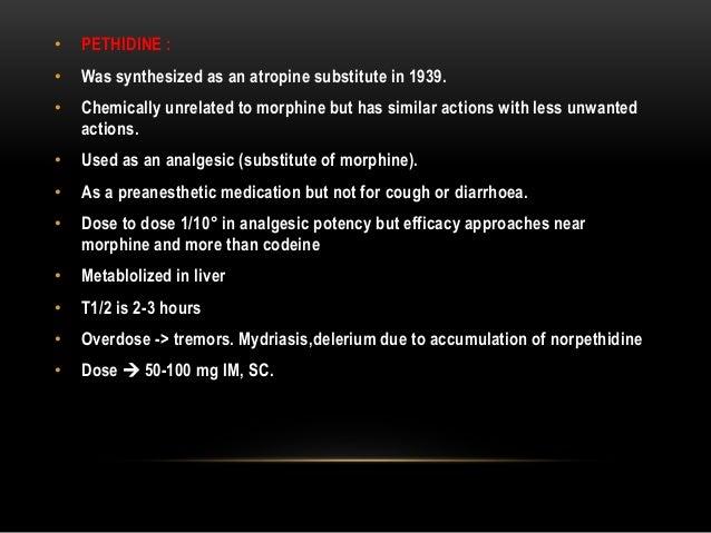 sysnthesis of aspirin