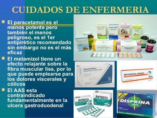 efectos secundarios de los esteroides y anabolicos