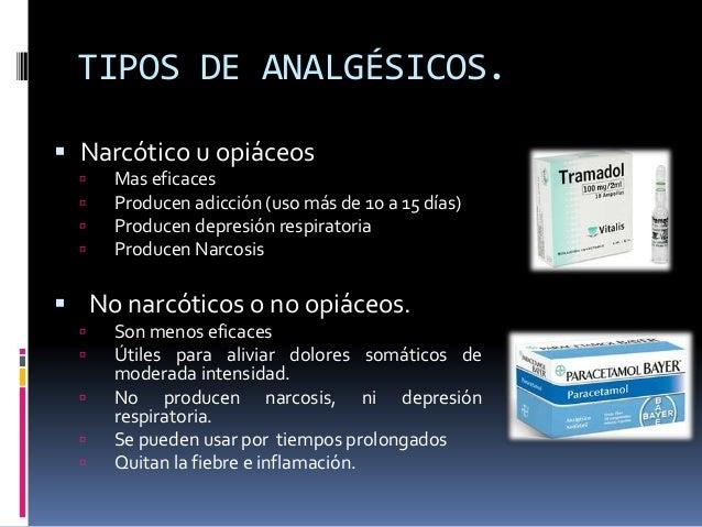 que son analgesicos esteroides