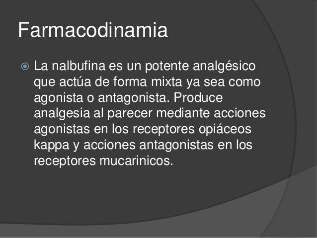 NALBUFINA FARMACOCINETICA PDF DOWNLOAD