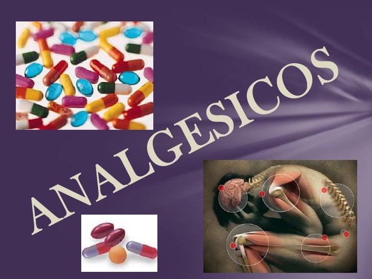 antiinflamatorios no esteroideos y efectos adversos gastrointestinales