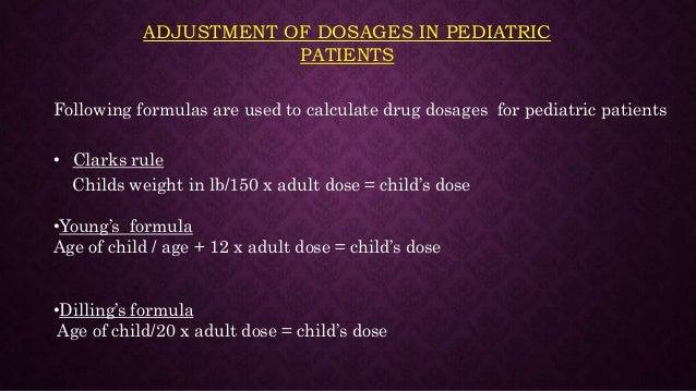 no prescription needed bactrim