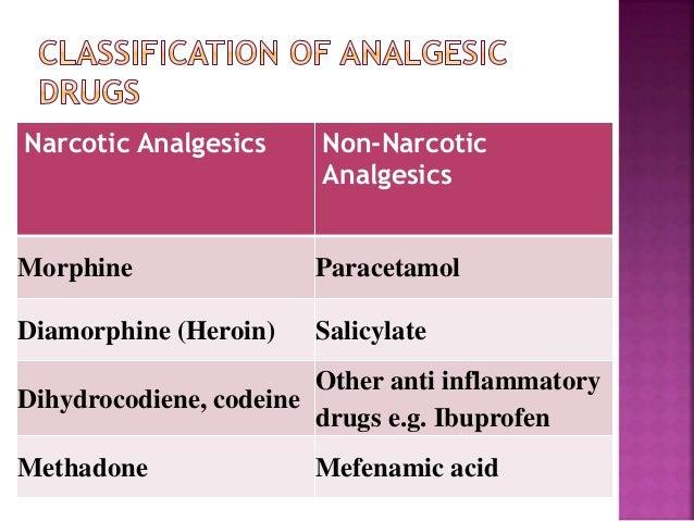 post dating narcotic prescriptions per year