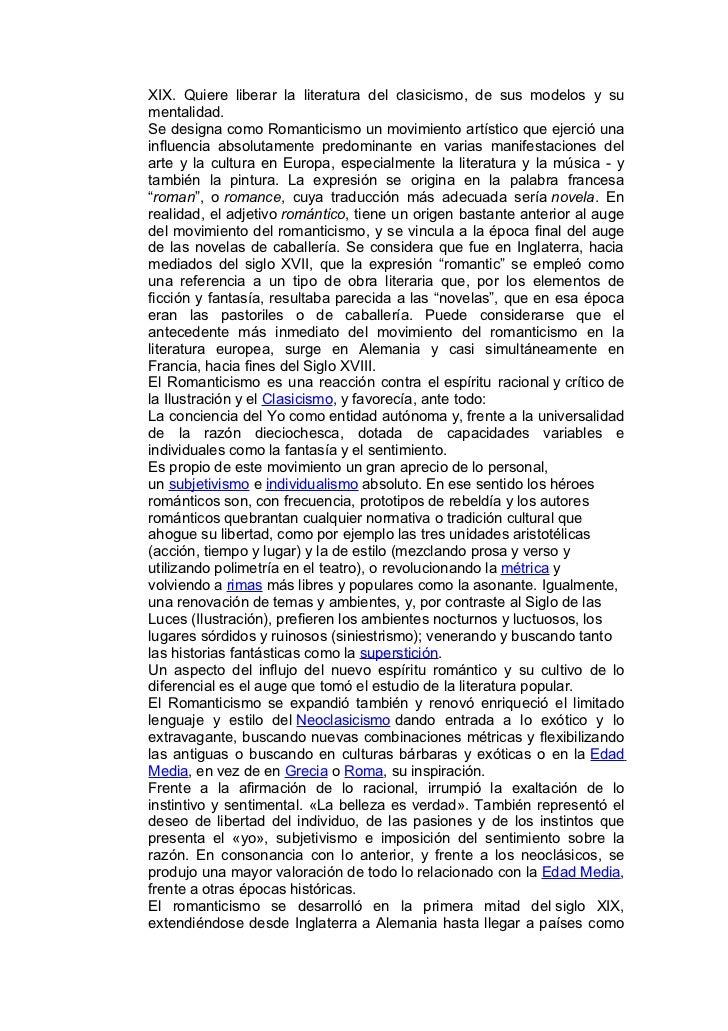 Analis de la obra la dama de las camelias 1 Slide 2